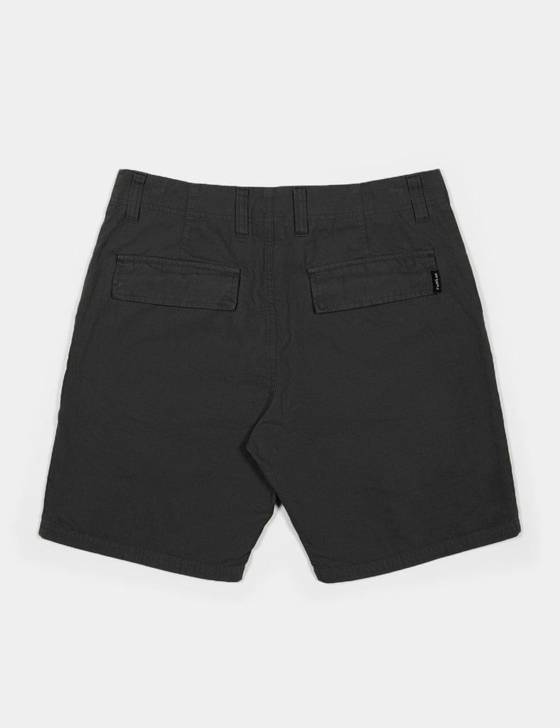 mr-simple-workshort-charcoal