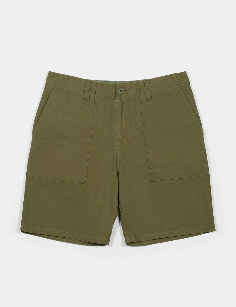 mr-simple-workshort-army