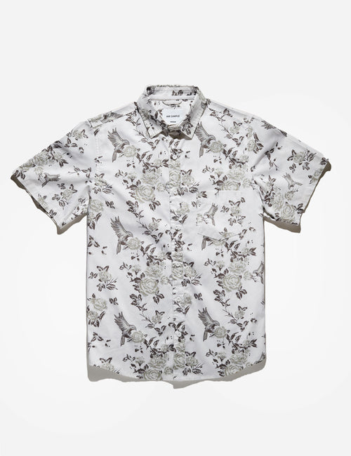mr-simple-bbq-ss-shirt-white-roses
