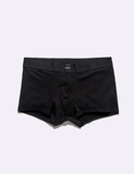 Fitted Brief - 2 pack underwear Fitted Brief - 2 pack underwear Mr Simple