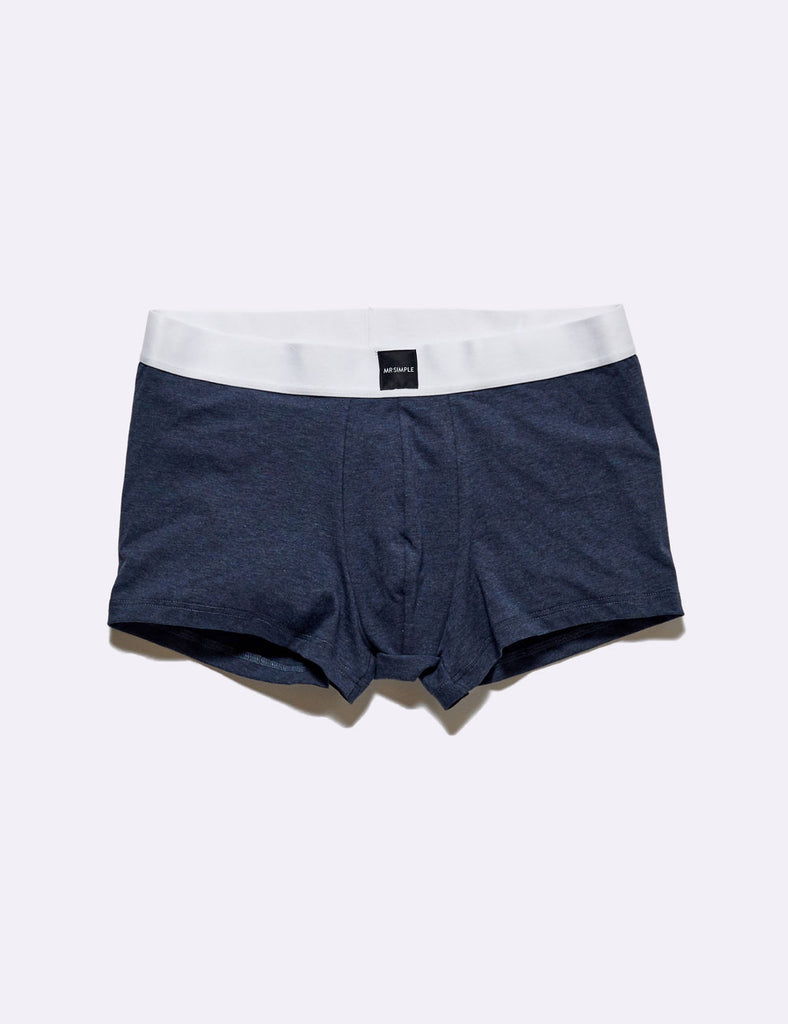 mr-simple-fitted-brief-2-pack-navy-grey