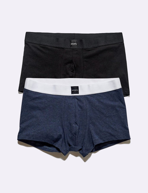 mr-simple-fitted-brief-2-pack-black-navy