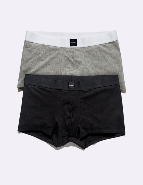 mr-simple-fitted-brief-2-pack-black-grey
