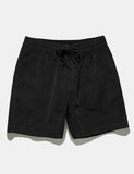 burbank cord shorts burbank cord shorts Mr Simple