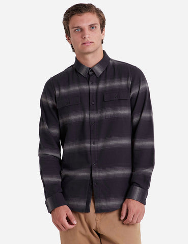mr-simple-flannel-ls-shirt-charcoal