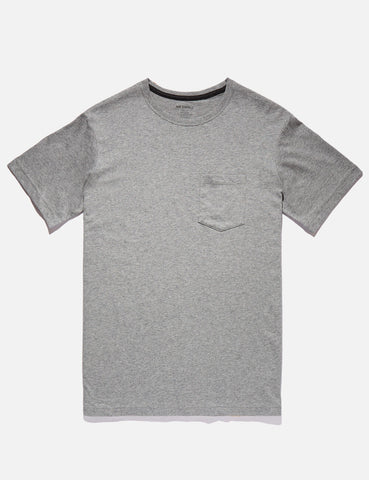 mr-simple-fletcher-grey-marle-pocket-t-shirt