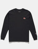 chapman heavy weight long sleeve chapman heavy weight long sleeve Mr Simple
