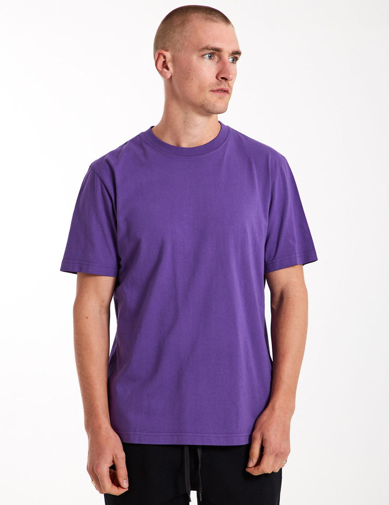 mr-simple-heavy-ss-tee-washed-purple