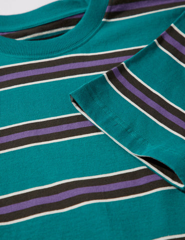 mr-simple-heavy-weight-stripe-tee-emerald-stripe
