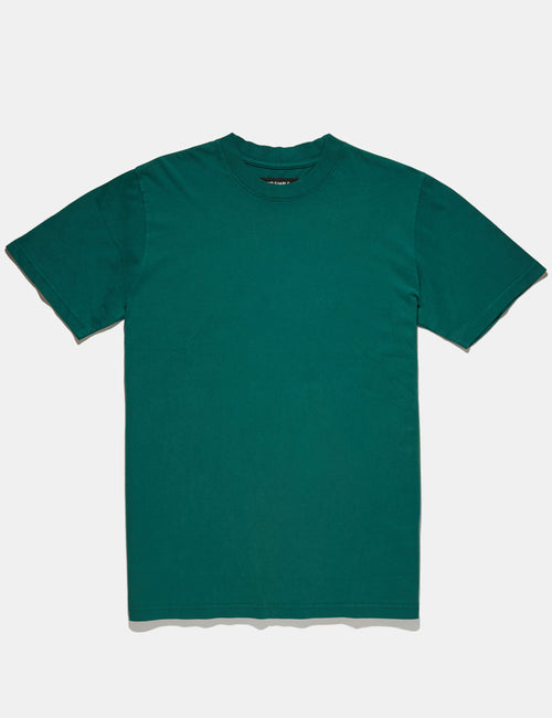 mr-simple-heavy-weight-tee-washed-emerald