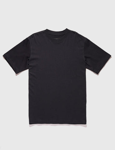 mr-simple-heavy-ss-tee-black