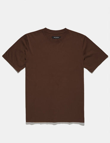 mr-simple-heavy-ss-tee-mocha