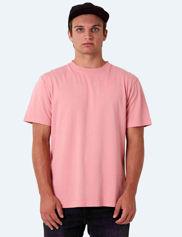 mr-simple-heavy-ss-tee-coral