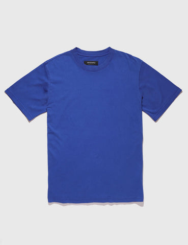 mr-simple-heavy-ss-tee-royal