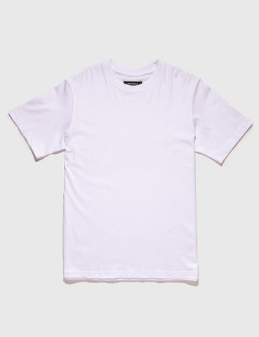 mr-simple-heavy-ss-tee-white