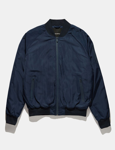 mr-simple-insulated-bomber-jacket-navy
