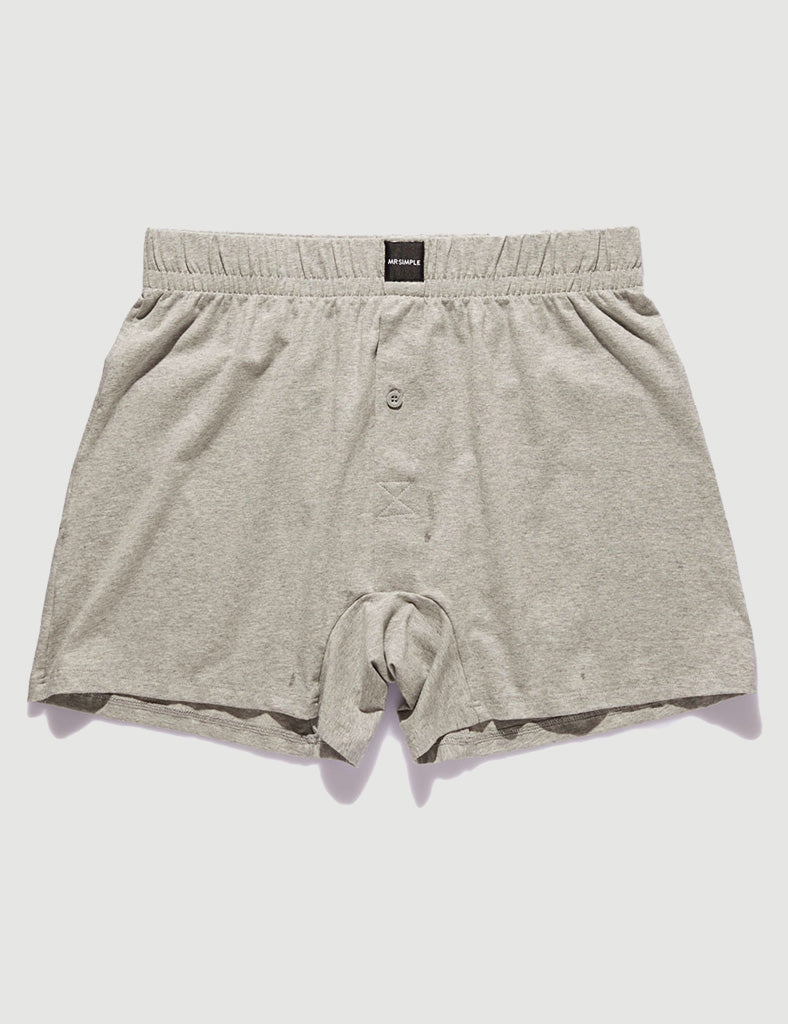 mr-simple-jersey-boxer-grey-marle