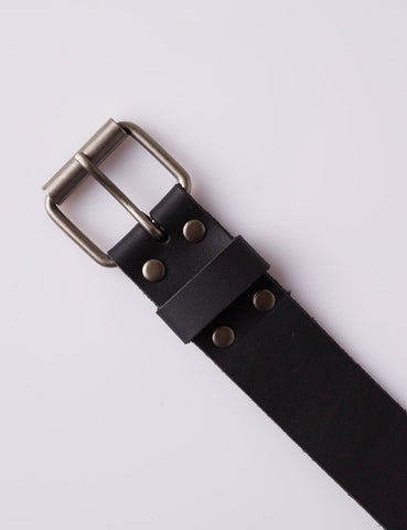 mr-simple-leather-belt-1