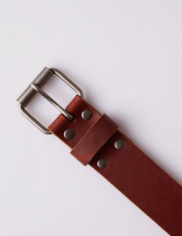 mr-simple-leather-belt