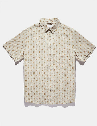 mr-simple-linen-ss-shirt-natural-flake