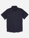 linen short sleeve linen short sleeve Mr Simple