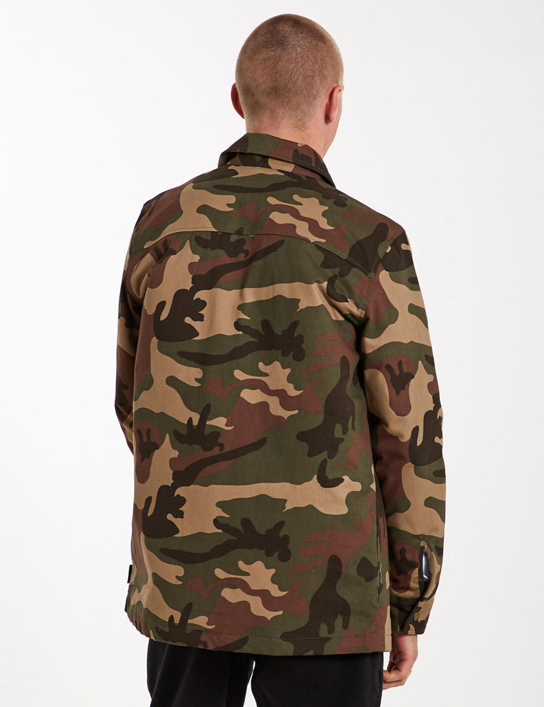 mr-simple-quilted-camo-jacket