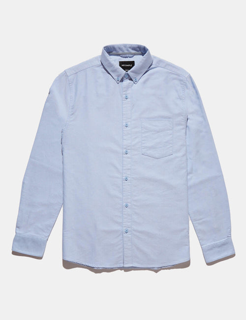 mr-simple-oxford-ls-shirt-blue