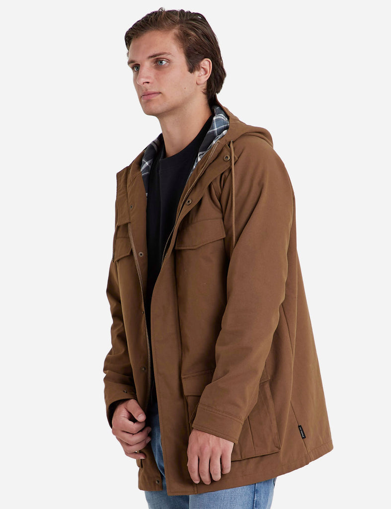 mr-simple-the-parka-jacket-duck-brown