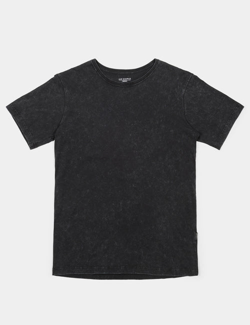 mr-simple-reginald-washed-black