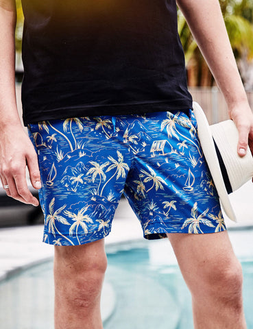 mr-simple-resort-short-blue-hawaiian