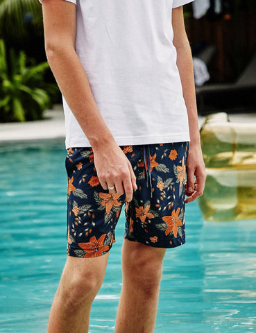 mr-simple-resort-short-navy-floral