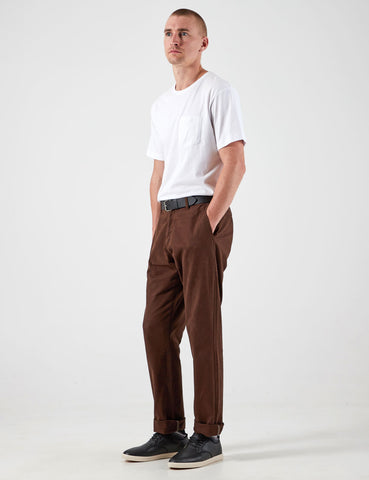 mr-simple-standard-chino-dk-brown