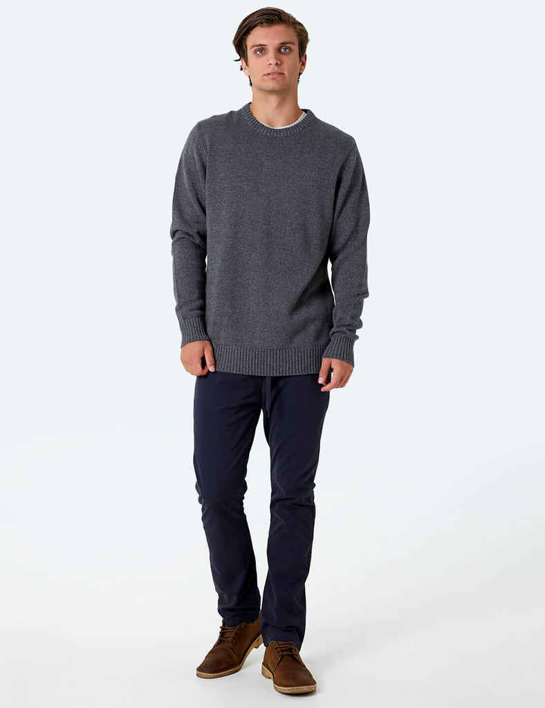 mr-simple-standard-knit-charcoal-marle