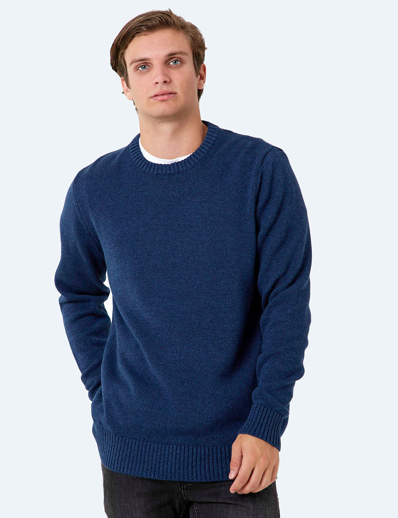 mr-simple-standard-knit-navy