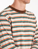 heavy weight longsleeve tee heavy weight longsleeve tee Mr Simple