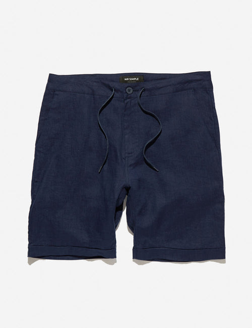 mr-simple-tanner-shorts-navy
