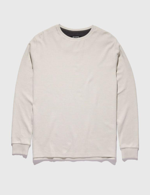mr-simple-waffle-long-sleeve-white-1