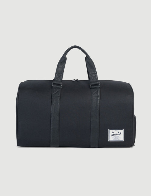 10026-00535-OS-herschel-novel-backpack-black-828432050994