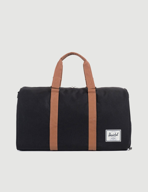 b6b7f08b7ab7 10026-00055-OS-herschel-novel-black-828432006540 ...