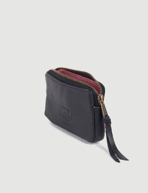 10367-00004-OS-herschel-oxford-pouch-leather-wallet-rfid-black-828432153947