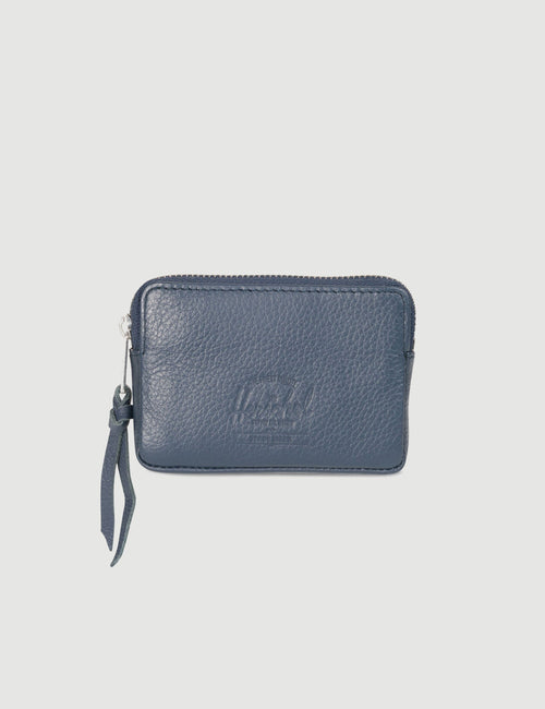 10367-00776-OS-herschel-oxford-pouch-leather-wallet-rfid-navy-pebble-828432155767