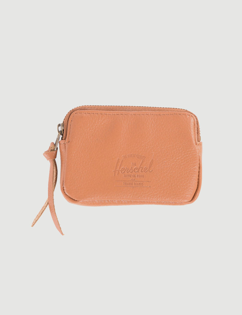 10052-00034-OS-herschel-pouch-leather-wallet-tan-pebbled-828432015252