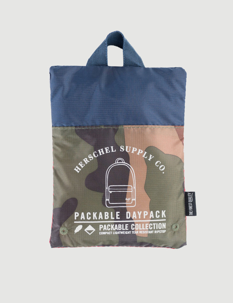 herschel packable daypack herschel packable daypack Mr Simple