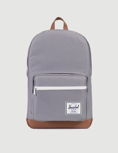 10011-00006-OS-herschel-pop-quiz-backpack-grey-828432005642