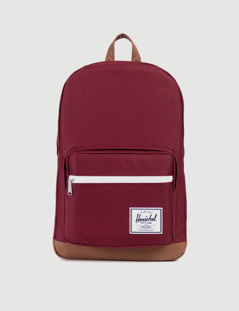 herschel pop quiz backpack herschel pop quiz backpack Mr Simple