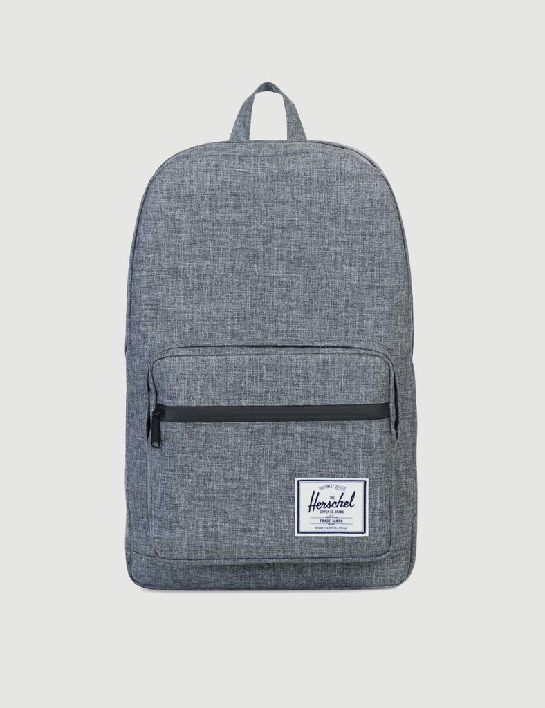10011-00919-OS-herschel-pop-quiz-backpack-raven-crosshatch-828432092369