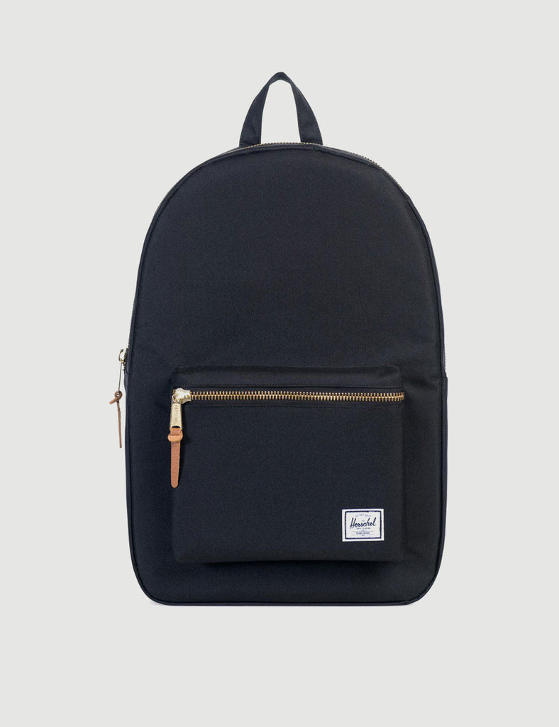 10005-00001-OS-herschel-settlement-backpack-black-828432010295