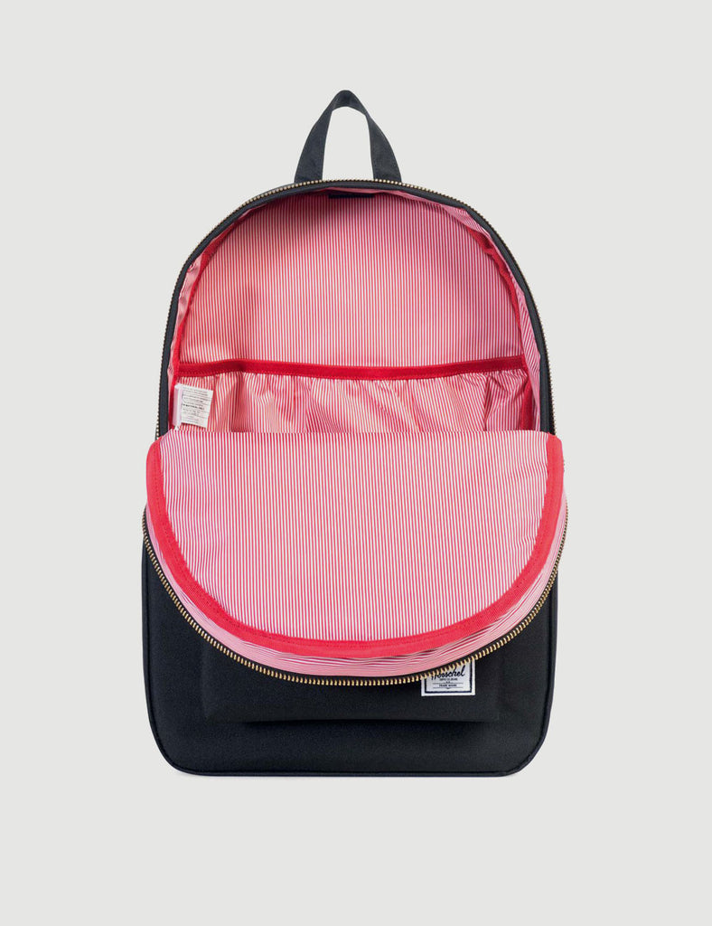 herschel settlement backpack herschel settlement backpack Mr Simple