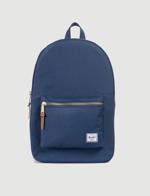 10005-00007-OS-herschel-settlement-backpack-navy-828432005277
