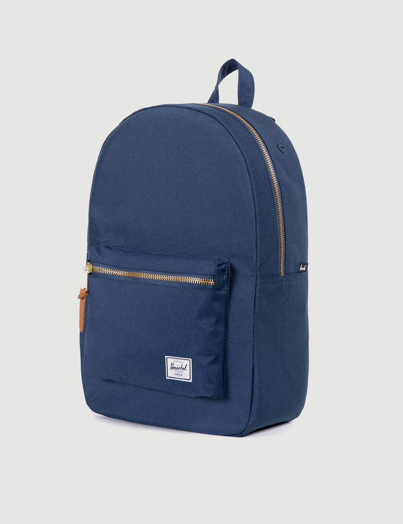 8c78b6fb061 10005-00007-OS-herschel-settlement-backpack-navy-828432005277